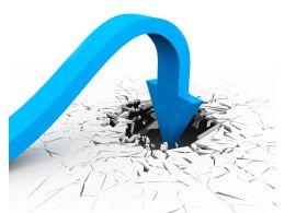 broken_wall_with_arrow_stock_photo_Slide01