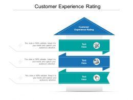 Broker Dealer Payment Ppt Powerpoint Presentation Summary Layout Ideas Cpb