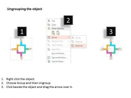 bs_four_staged_arrow_hand_diagram_flat_powerpoint_design_Slide03
