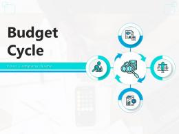 Budget Cycle Development Planning Implementation Engagement Analysis