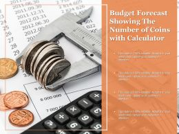 budget_forecast_showing_the_number_of_coins_with_calculator_Slide01