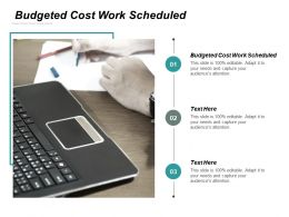 budgeted_cost_work_scheduled_ppt_powerpoint_presentation_professional_slides_cpb_Slide01