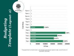 5464026 Style Essentials 2 Financials 12 Piece Powerpoint Presentation Diagram Infographic Slide