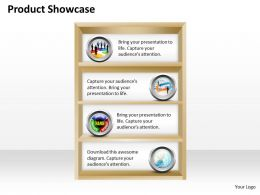 Build A Product Showcase And Portfolio 0114