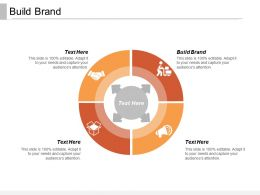 Build Brand Ppt Powerpoint Presentation File Demonstration Cpb