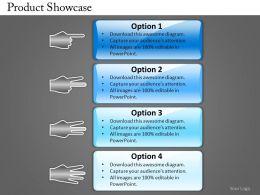 83680950 Style Essentials 1 Portfolio 1 Piece Powerpoint Presentation Diagram Infographic Slide