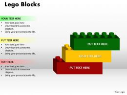 building_blocks_Slide01