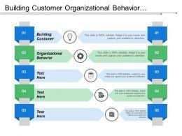 building_customer_organizational_behavior_business_consultant_personal_development_Slide01