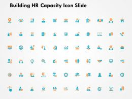 Building Hr Capacity Icons Slide Location Management C615 Ppt Powerpoint Presentation File Example