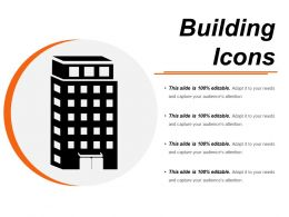 Building Icons Powerpoint Guide