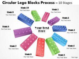 building_lego_process_10_stages_Slide01