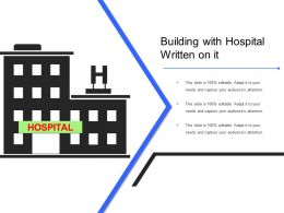building_with_hospital_written_on_it_Slide01