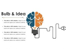 bulb_and_idea_ppt_slide_Slide01