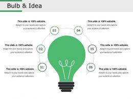bulb_and_idea_presentation_outline_Slide01