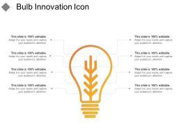 bulb_innovation_icon_Slide01