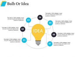 bulb_or_idea_good_ppt_example_Slide01