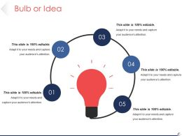 bulb_or_idea_good_ppt_example_template_1_Slide01