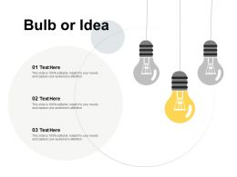 bulb_or_idea_planning_ppt_powerpoint_presentation_pictures_graphic_images_Slide01