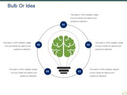 bulb_or_idea_powerpoint_presentation_examples_Slide01