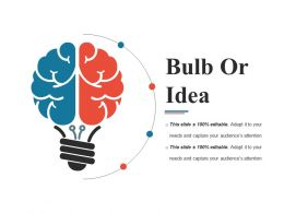 bulb_or_idea_powerpoint_slide_design_templates_Slide01