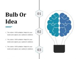 bulb_or_idea_ppt_deck_Slide01