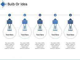 bulb_or_idea_ppt_file_master_slide_Slide01