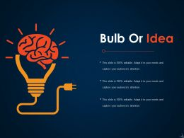 bulb_or_idea_ppt_icon_designs_Slide01