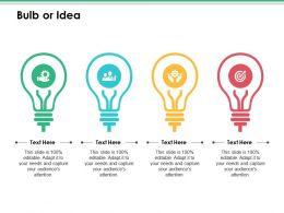 bulb_or_idea_ppt_infographic_template_ideas_Slide01