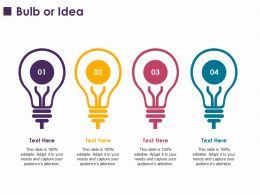 bulb_or_idea_ppt_layouts_ideas_Slide01