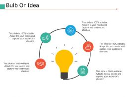 bulb_or_idea_ppt_pictures_graphics_template_Slide01