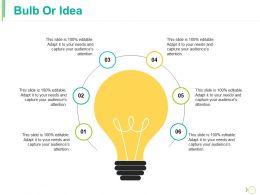 bulb_or_idea_ppt_portfolio_maker_Slide01