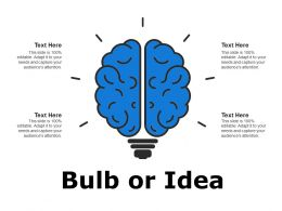 bulb_or_idea_ppt_powerpoint_presentation_background_images_Slide01