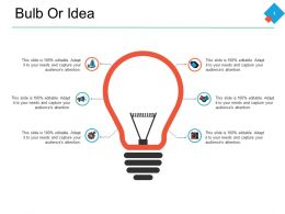 bulb_or_idea_ppt_powerpoint_presentation_pictures_visuals_Slide01