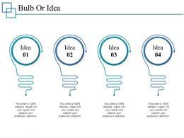 bulb_or_idea_ppt_professional_images_Slide01