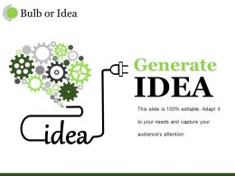 bulb_or_idea_ppt_visual_aids_files_Slide01