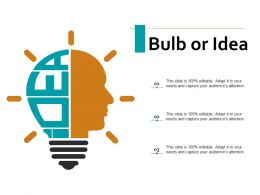 bulb_or_idea_technology_ppt_powerpoint_presentation_summary_objects_Slide01