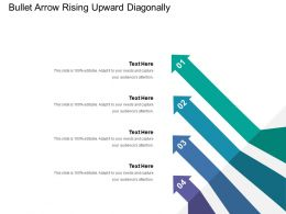 bullet_arrow_rising_upward_diagonally_Slide01