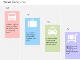 bus_suitcase_car_cart_travel_ideas_ppt_icons_graphics_Slide01
