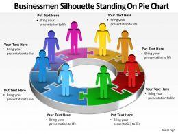 busines_men_diagram_powerpoint_templates_8_Slide01