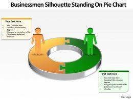 busines_men_silhouettes_standing_on_pie_char_powerpoint_slides_templates_Slide01