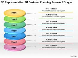 business_activity_diagram_planning_process_7_stages_powerpoint_templates_ppt_backgrounds_for_slides_Slide01