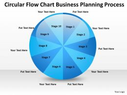 business_activity_diagram_planning_process_powerpoint_templates_ppt_backgrounds_for_slides_Slide01