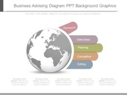 business_advising_diagram_ppt_background_graphics_Slide01