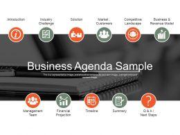12096918 Style Linear Single 11 Piece Powerpoint Presentation Diagram Infographic Slide