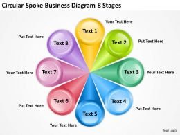 business_analysis_diagrams_8_stages_powerpoint_templates_ppt_backgrounds_for_slides_Slide01