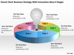 business_analysis_diagrams_chart_strategy_with_innovative_ideas_6_stages_powerpoint_slides_Slide01