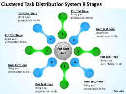 business_analysis_diagrams_system_8_stages_powerpoint_templates_ppt_backgrounds_for_slides_Slide01