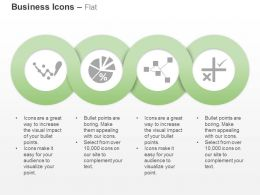 Business Analysis Marketing Network Right Wrong Symbol Ppt Icons Graphics