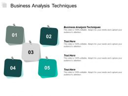 business_analysis_techniques_ppt_powerpoint_presentation_pictures_microsoft_cpb_Slide01
