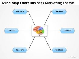 Business Analyst Diagrams Marketing Theme Powerpoint Templates Ppt Backgrounds For Slides 0523